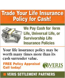 Veris Settlement Partners