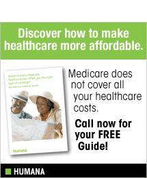 Humana Medicare Advantage Plan