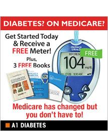 A1 Diabetes